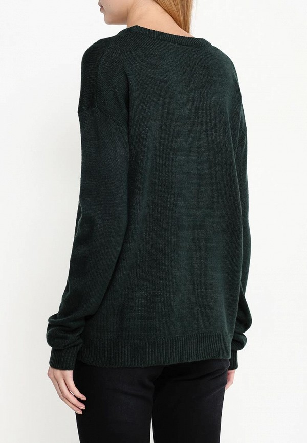 Пуловер Brave Soul LK-162FOXY: изображение 5
