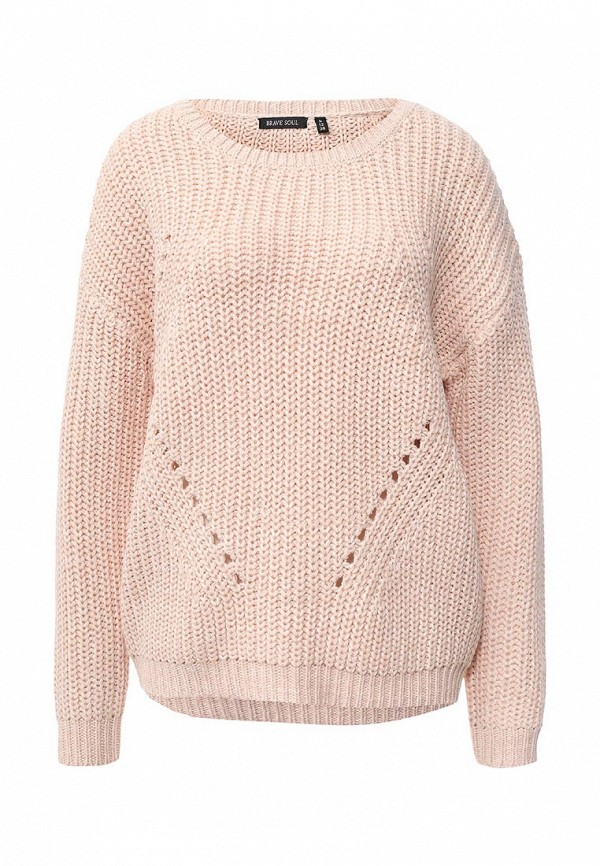 Пуловер Brave Soul LK-230TURNERA: изображение 1