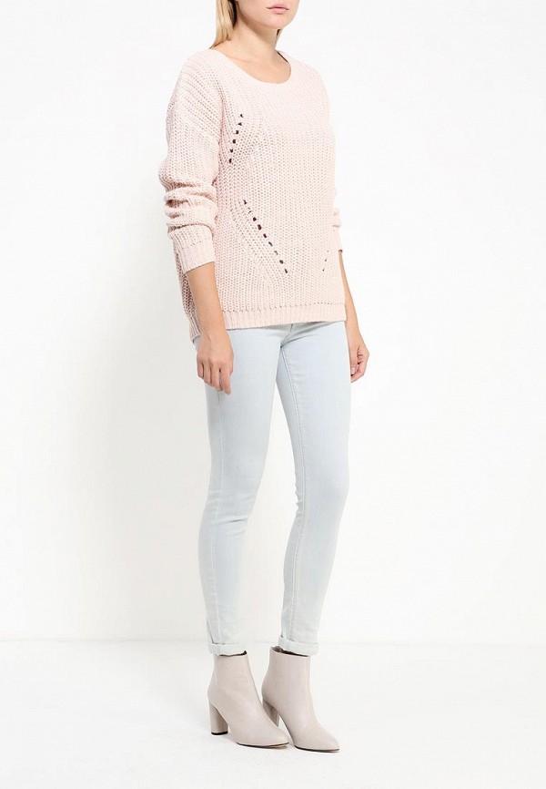 Пуловер Brave Soul LK-230TURNERA: изображение 2