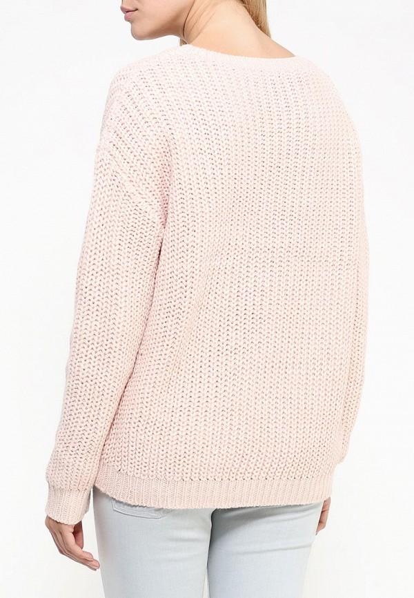 Пуловер Brave Soul LK-230TURNERA: изображение 4