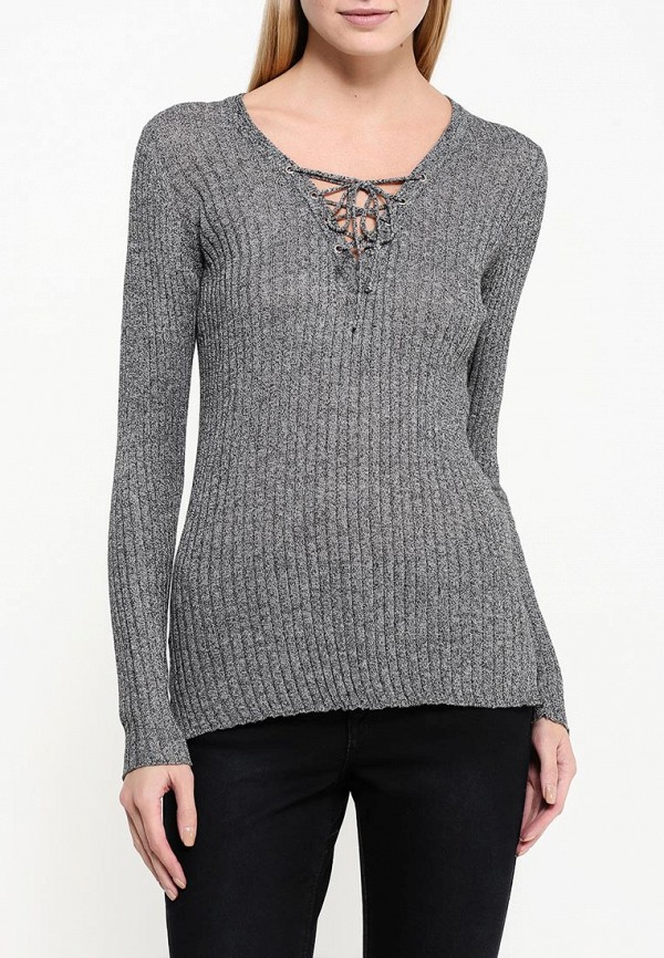 Пуловер Brave Soul LK-28HILL: изображение 3
