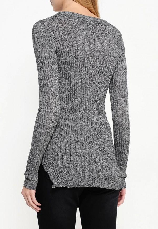 Пуловер Brave Soul LK-28HILL: изображение 4