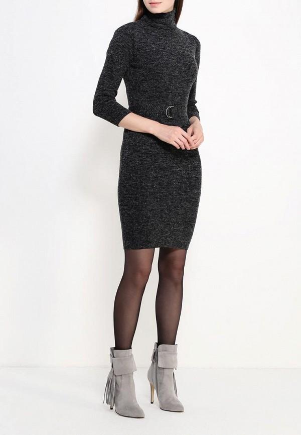 Вязаное платье Brave Soul LK-249CARRIE: изображение 2