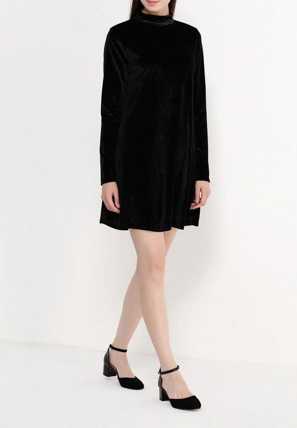 Платье-мини Brave Soul LDRJ-225CLARA: изображение 2