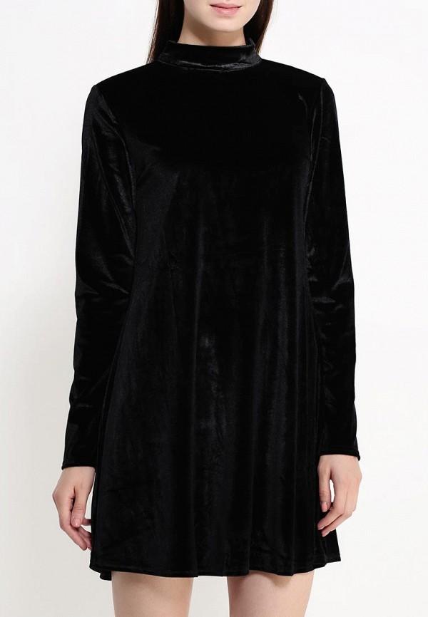Платье-мини Brave Soul LDRJ-225CLARA: изображение 3