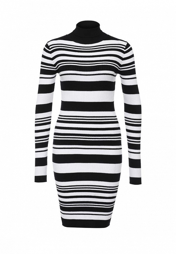 Вязаное платье Brave Soul LK-286JANICE: изображение 1