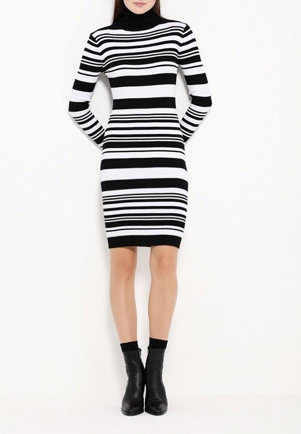 Вязаное платье Brave Soul LK-286JANICE: изображение 2