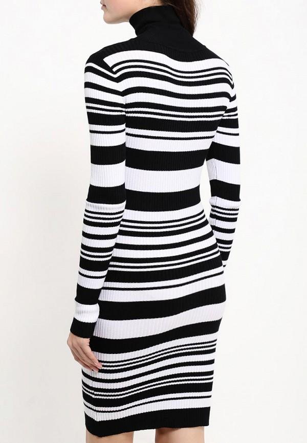 Вязаное платье Brave Soul LK-286JANICE: изображение 4