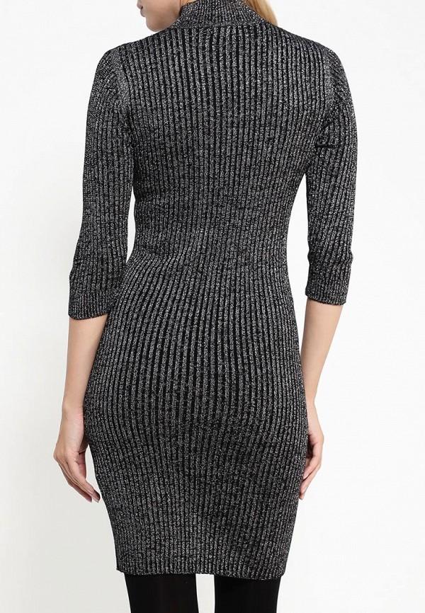 Вязаное платье Brave Soul LK-249LIPSY: изображение 4