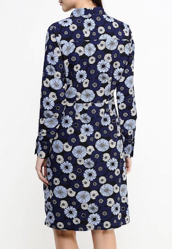 Платье-миди Brave Soul LDRW-117FELICITY: изображение 5