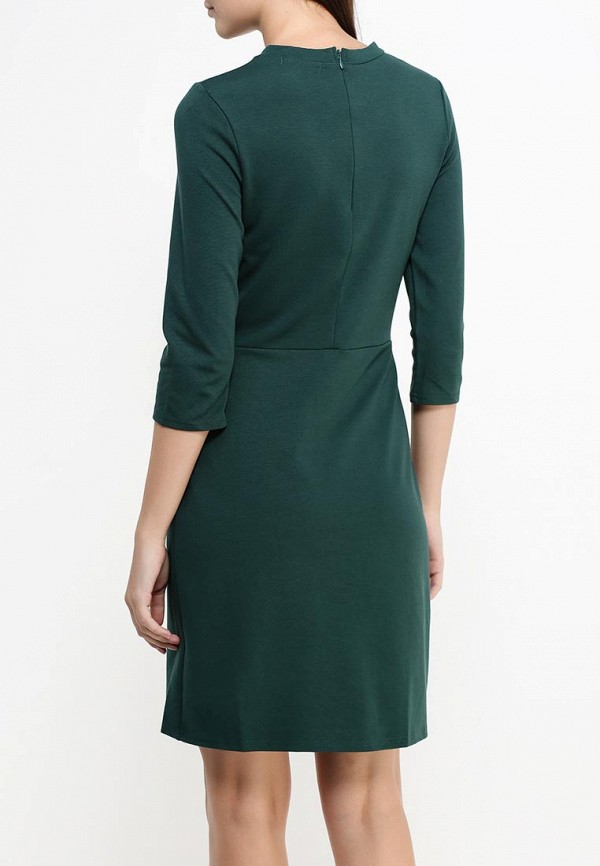 Платье-миди Brave Soul LDRJ-225ADA: изображение 4