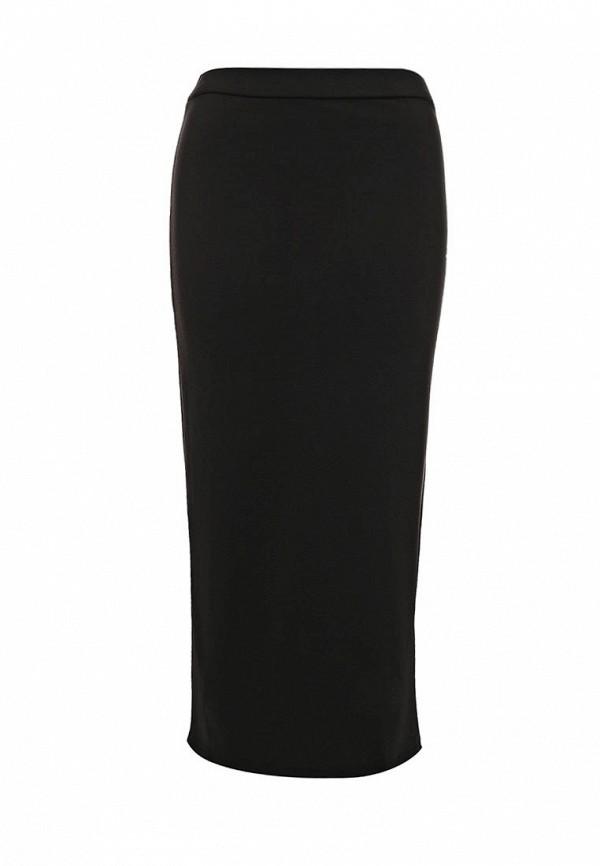 Прямая юбка Brave Soul LSKJ-225CARLA: изображение 1