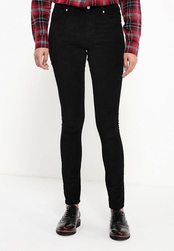 Женские зауженные брюки Brave Soul LJN-272RIZZO: изображение 3
