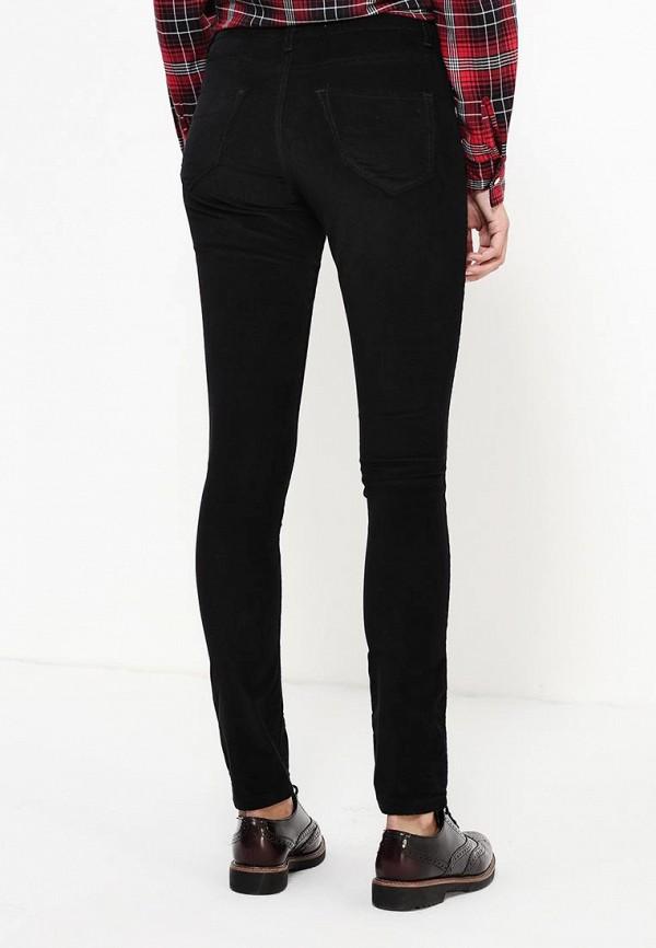 Женские зауженные брюки Brave Soul LJN-272RIZZO: изображение 4