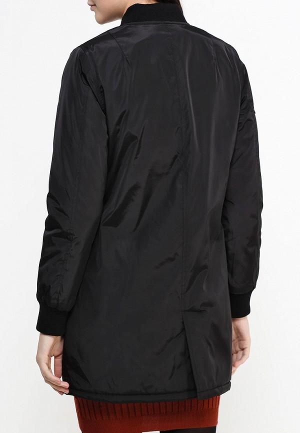 Куртка Brave Soul LJK-WESTBADGE: изображение 4