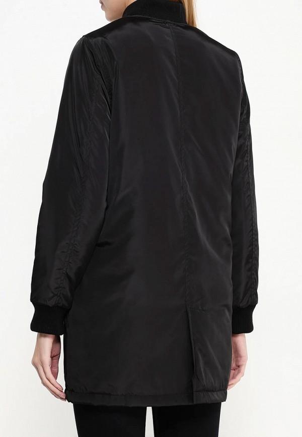 Куртка Brave Soul LJK-WESTBADGEPKB: изображение 4