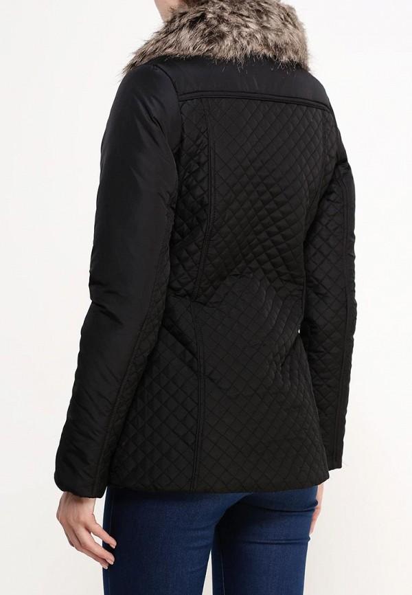 Куртка Brave Soul LJK-BORDEAUX: изображение 9