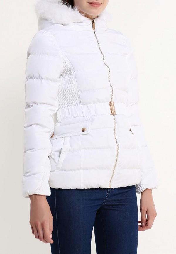 Куртка Brave Soul LJK-MANDYSHORT: изображение 4