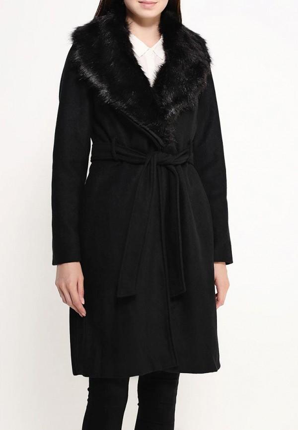 Женские пальто Brave Soul LJK-ADALONG: изображение 3