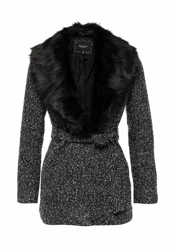 Женские пальто Brave Soul LJK-ADAPKC: изображение 1