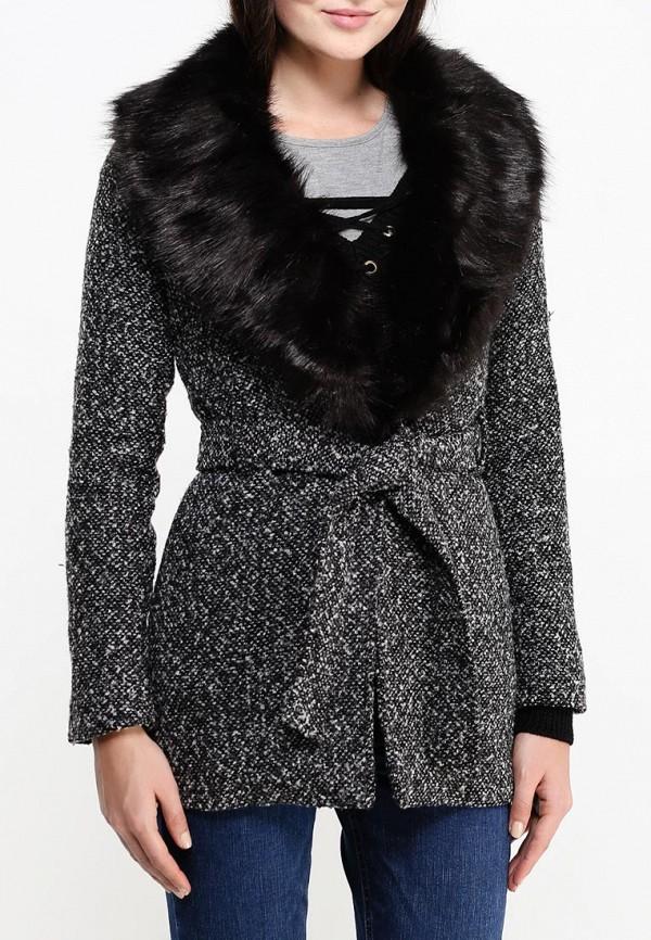 Женские пальто Brave Soul LJK-ADAPKC: изображение 4