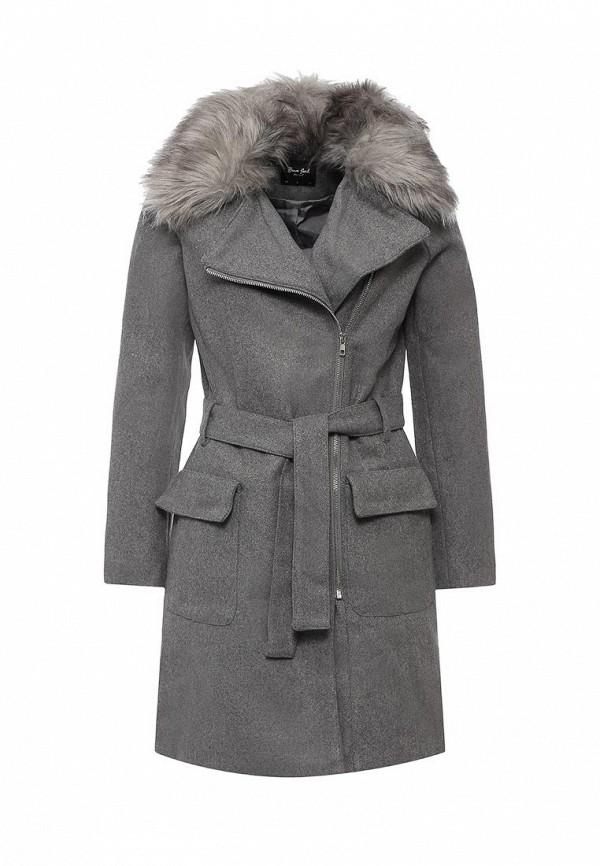 Женские пальто Brave Soul LJK-DROVER: изображение 2