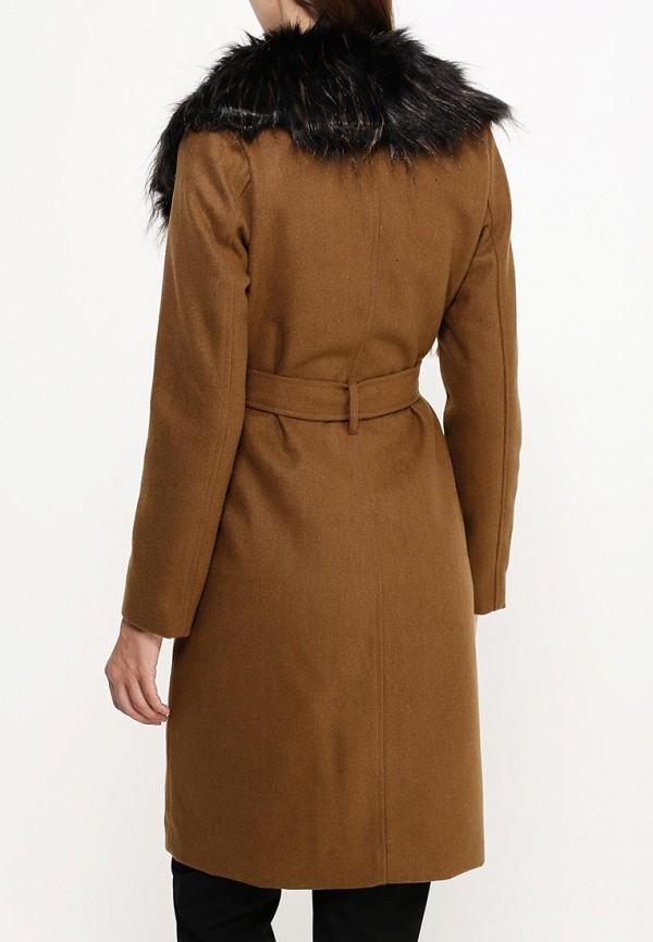 Женские пальто Brave Soul LJK-ADALONGPKB: изображение 4