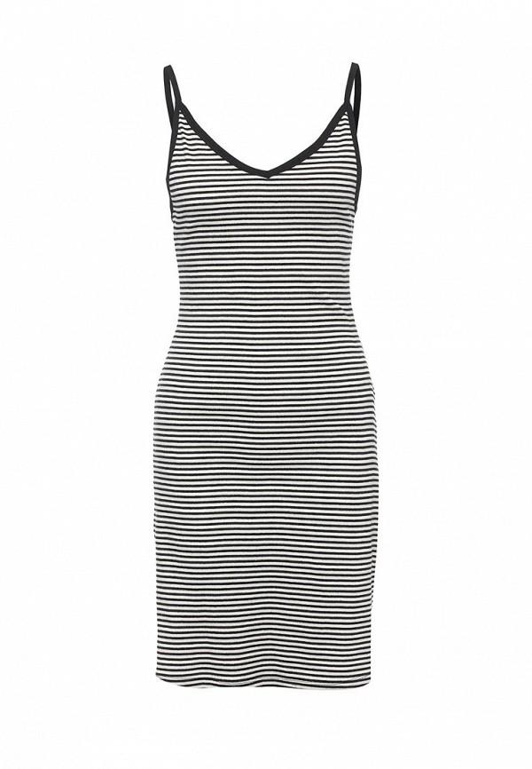Платье-мини Brave Soul LDRJ-69AVA
