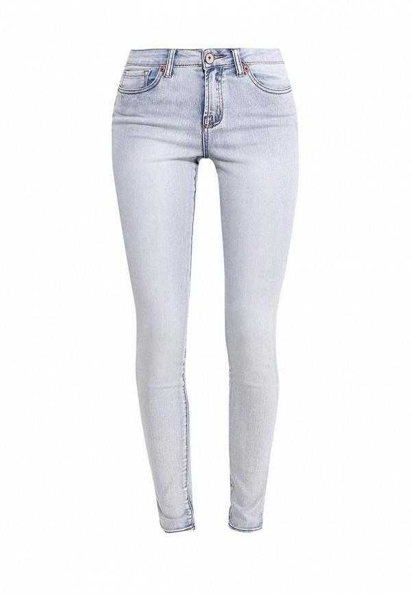 Зауженные джинсы Brave Soul LJN-272ANGIE