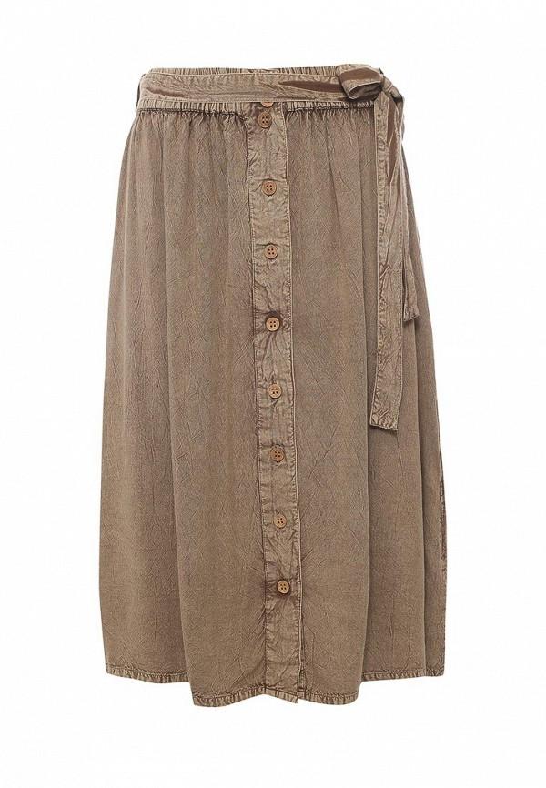 Широкая юбка Brave Soul LSKW-38AMTEOR2