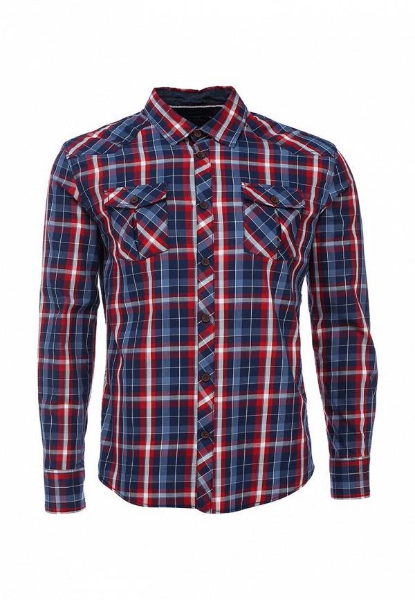 Рубашка с длинным рукавом Bruebeck 66710: изображение 3