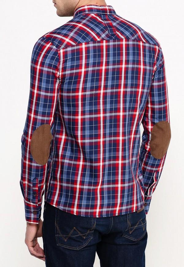 Рубашка с длинным рукавом Bruebeck 66710: изображение 6
