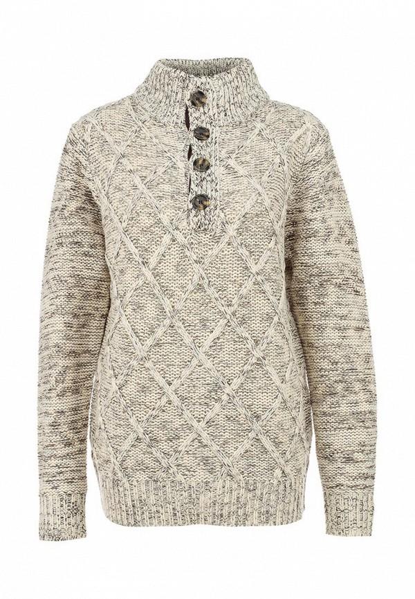Пуловер Bruebeck 67400: изображение 2