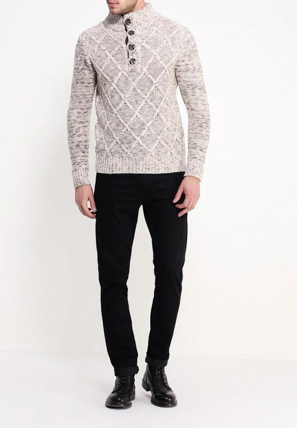 Пуловер Bruebeck 67400: изображение 3