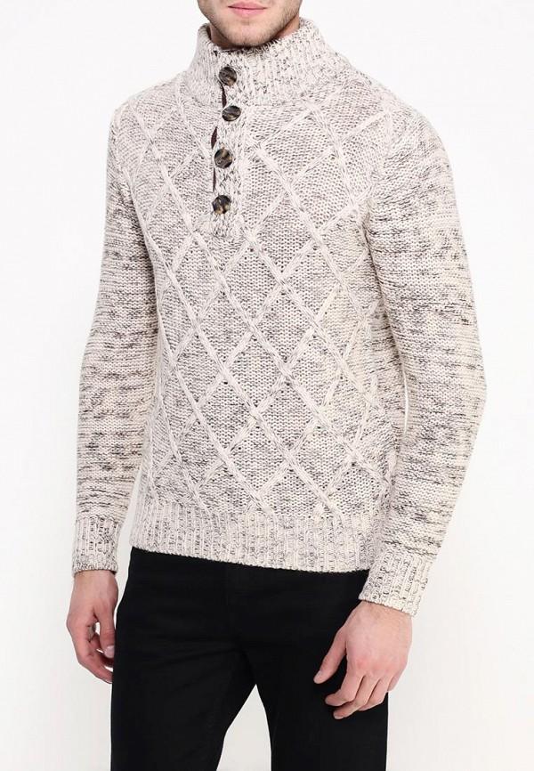 Пуловер Bruebeck 67400: изображение 4