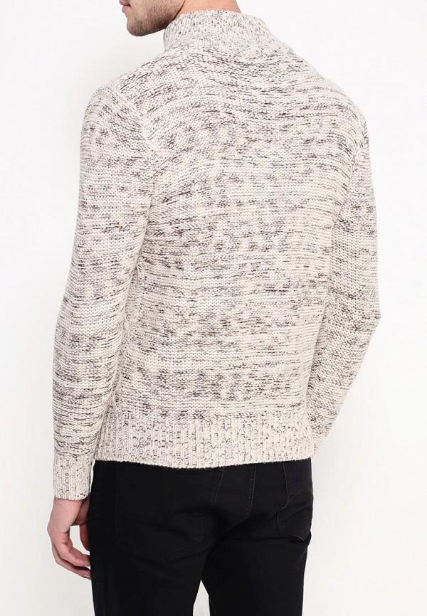 Пуловер Bruebeck 67400: изображение 5