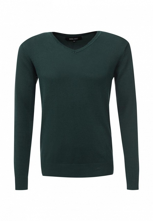 Пуловер Bruebeck 67053: изображение 1
