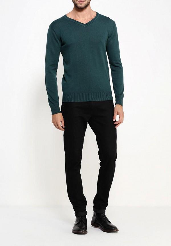 Пуловер Bruebeck 67053: изображение 2
