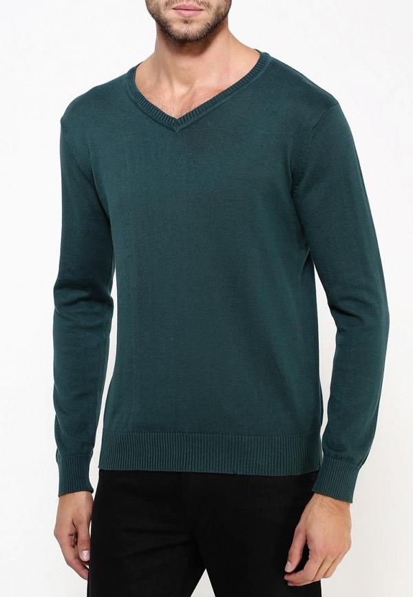 Пуловер Bruebeck 67053: изображение 3