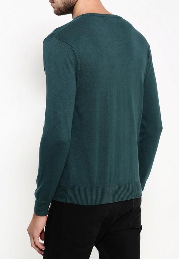 Пуловер Bruebeck 67053: изображение 4