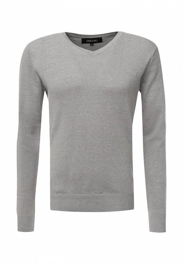 Пуловер Bruebeck 67057: изображение 1