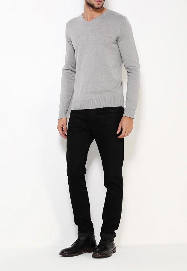 Пуловер Bruebeck 67057: изображение 2