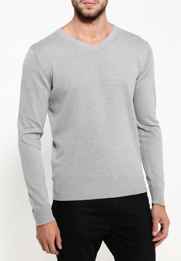 Пуловер Bruebeck 67057: изображение 3