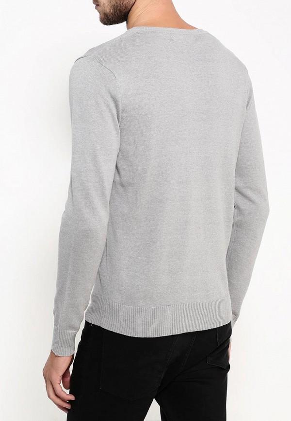 Пуловер Bruebeck 67057: изображение 4