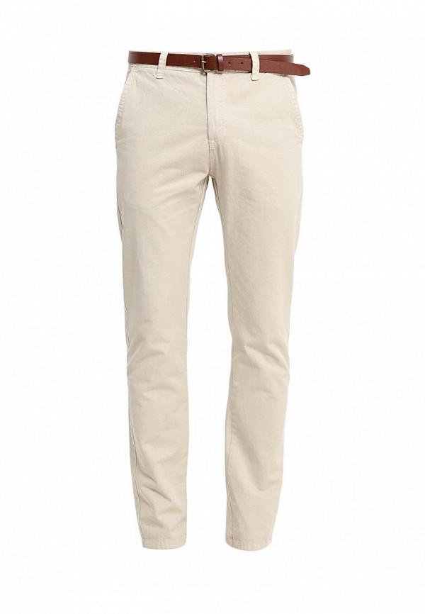 Мужские повседневные брюки Bruebeck 56620LT: изображение 1