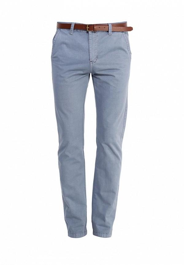 Мужские повседневные брюки Bruebeck 56620LT