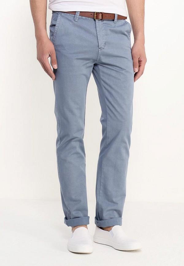 Мужские повседневные брюки Bruebeck 56620LT: изображение 3
