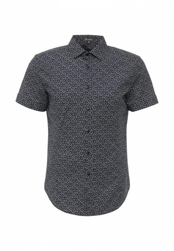 Рубашка с коротким рукавом Bruebeck 70891: изображение 2