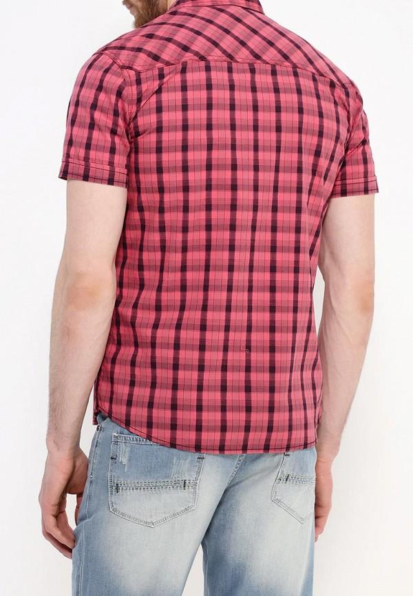 Рубашка с коротким рукавом Bruebeck 70760LA: изображение 5