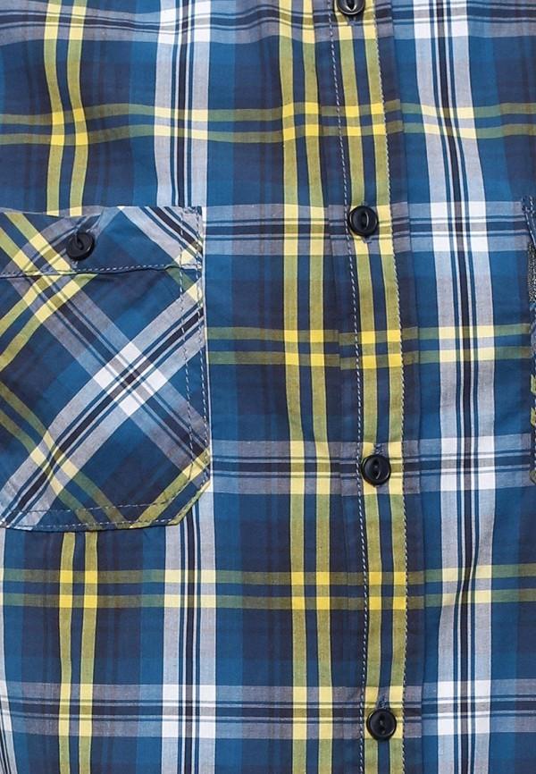 Рубашка с коротким рукавом Bruebeck 70770LA: изображение 5
